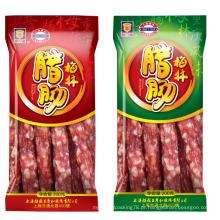 Saco de salsicha / Embalagem de Bacon / Vacuum Dried Food Bag