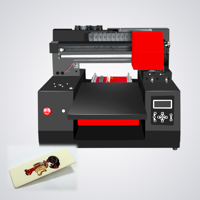 A2 Food Printer7
