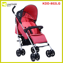 Popular ce approved european and australia type popular single seat buggy