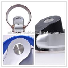 Folding Bladeless Fan