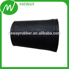 Durable Air Spring Sleeve Rubber for Auto