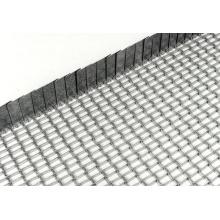 Пояс плоской проволоки с Тип сварки