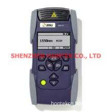 Jdsu Obs-550 Laser Source