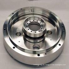CNC-Präzisions-Drehmaschine Bearbeitungsteile