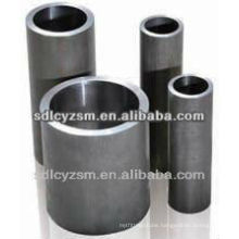 St52 honed steel tube