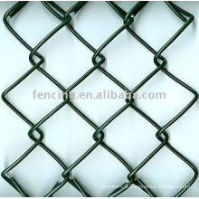 Chain Link Fence Netting (manufacturer)
