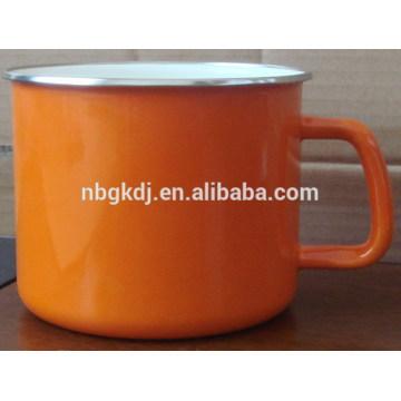 Enamelware Casserole enamelware mugs wholesale