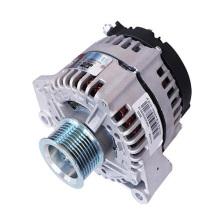 Weichai Engine Spare Parts Alternator
