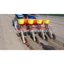4-reihige Mais-Einzelkornsämaschine