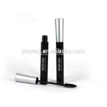 Meilleur mascara gros cils qualité extension fibre avec le logo du client