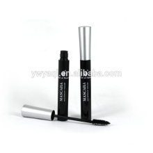 wholesale best quality eyelash extension fiber mascara with customer's logo