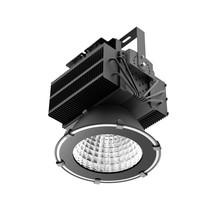 500 vatios LED alta iluminación de la bahía impermeable Industrial iluminación LED de 500 vatios