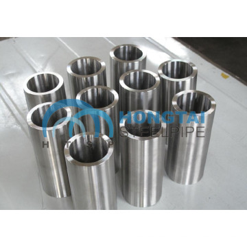 En10305 Cold Drawn/Rolled Seamless Steel Tube for Hydraulic Tube