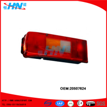 Rear Lighting 20507624 Aftermarket Replacement Parts