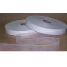 Tissu ou voile en fibre de verre pour application FRP