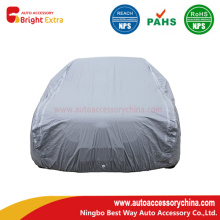 Cubiertas de Pvc y Cotton Car