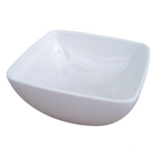 "Melamine""Invisible""Series Dessert Dish /High-Grade Melamine Tableware"