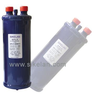SPLY-569011 Separador de óleo de ar condicionado