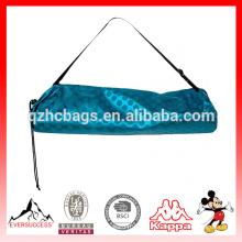 Nouveau sac fourre-tout conçu par yoga, usine directement