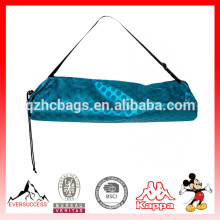 New Designed Yoga Tote Bag ,Factory Directly