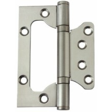 interior PVC door hinge