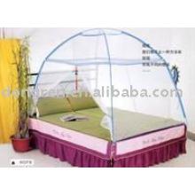 Tente de moustiquaire