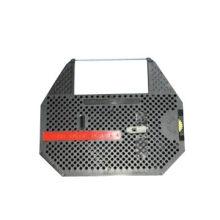 Compatible printer ribbons for Fuji FZ1027