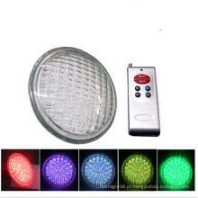 18W IP68 Lâmpada subaquática para Piscina LED Pool Light