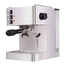 home use espresso coffee maker cappuccino makers