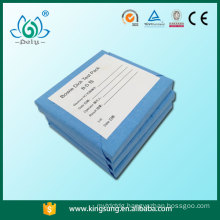 BD test pack WITH CE certificated