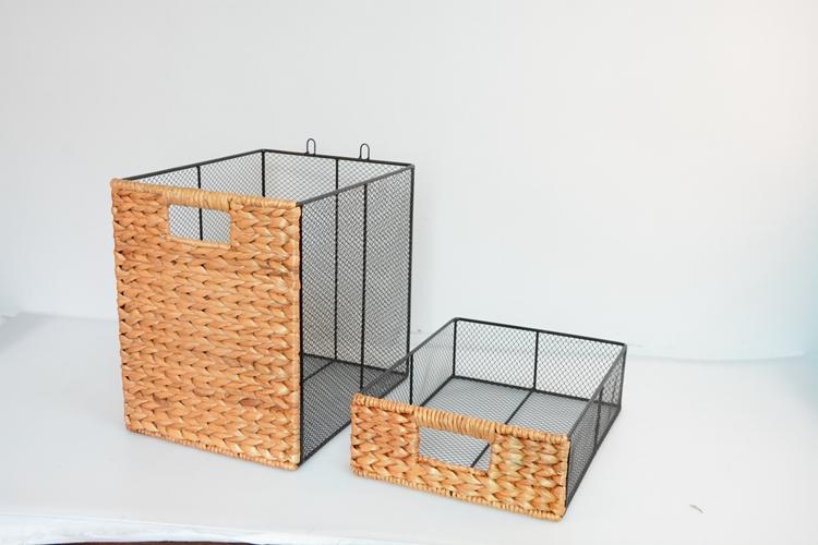 weaving drawer