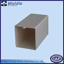 Plastic Mold for Low Batter Box