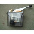 Router CNC para máquina de gravura de móveis