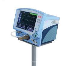OEM best price high precision professional 3d printing part
