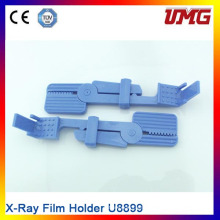 Dental Autoclavable X-ray Film Holder Dental Supply