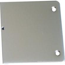 Chapa de agulha bordado máquina peças sobresselentes (QS-F07-02)