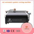 Automatic CNC Rubber Gasket Cutting Machine