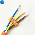 Harnais de fils d'énergie alternative et produits électroniques