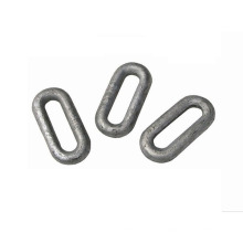 PH-Typ Extended Shackle / Chain Connecting Link