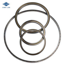 Open Type Thin Section Bearing Cscg180