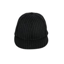 High Quality Custom Made Baseball Caps for Sale