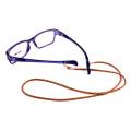 Adjustable Sport Sunglasses Cord