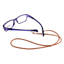 Adjustable Sport Sunglasses Cord