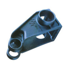 Custom Machining Parts for Truck