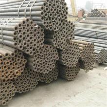 ASTM A 106 121MMx 12MM tuyau en acier sans soudure laminé à chaud, tuyau noir de Chengsheng