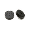 FBPT2210 3V Piezo Buzzer Warning Buzzer with Pin