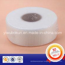 Drywall Fiber Mesh Self Adhesive Tape