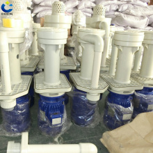 Water pumps for sale with factory price