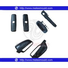Moule automatique de lampe, moule de pare-chocs automatique (MOULE de MELEE -304)