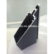 Рамные настенные рамы из алюминия